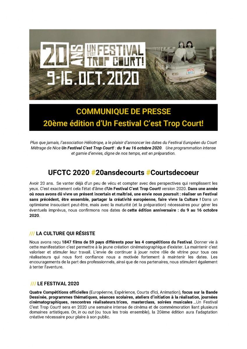 communiqué-de-presse-juin_Page_1