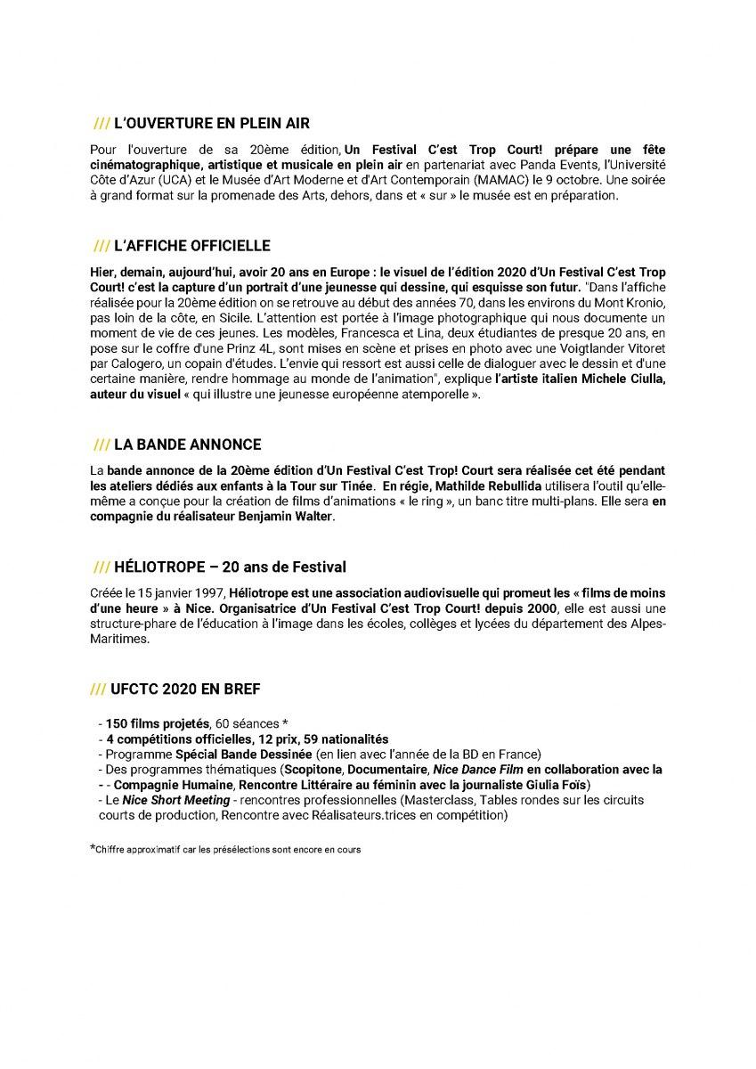 communiqué-de-presse-juin_Page_2