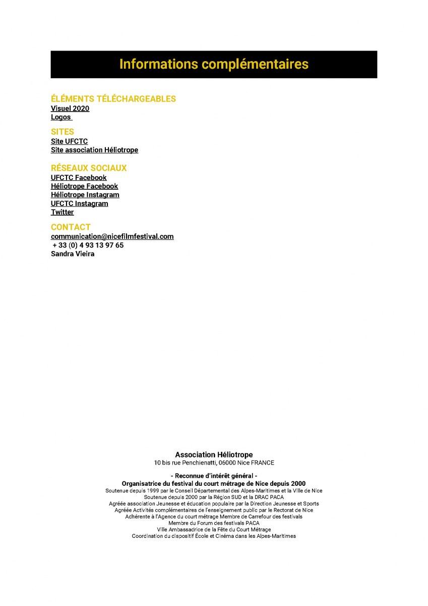 communiqué-de-presse-juin_Page_3